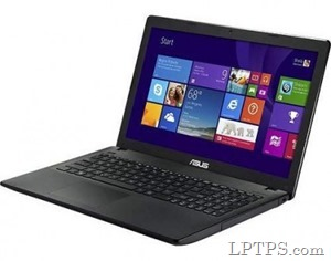 Top 10 Best Laptops under $300 –  March 2015