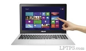 Best-i7-ASUS-ZenBook