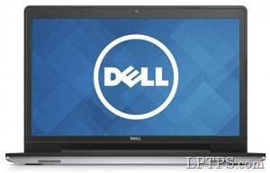 Dell-1143-Best-Laptop