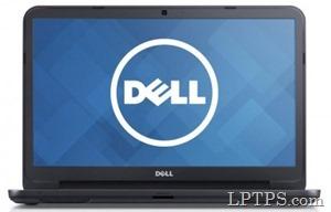 Dell-300-Laptop-2015