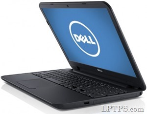 Dell-954-Laptop-2015
