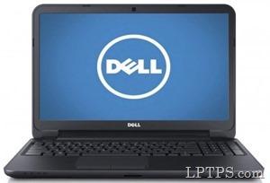 Dell-Inspiron-Laptop