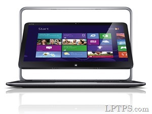 Dell-XPS-12-Notebook