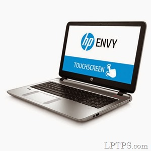 HP-Best-Laptop-2015