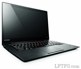 Lenovo-i7-ThinkPad