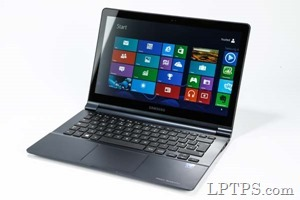 Samsung-Ativ-Book-Laptop