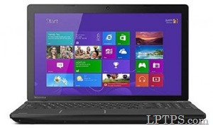 Toshiba-281-400-Dollars-Laptop
