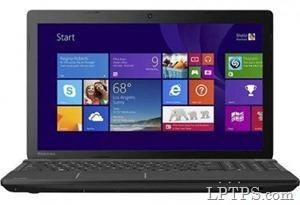 Toshiba-Laptop-Under-300