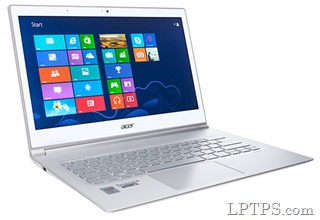 Acer-Thin-Laptop