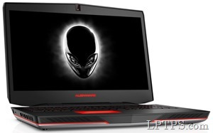 Best-Gaming-Laptop-2015