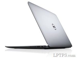 Best-Overall-Laptop