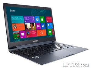 Best-Samsung-Laptop