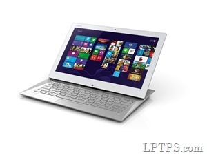 Best-Sony-Laptop-2015