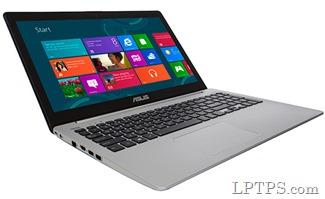 ASUS-Laptop-under-1000