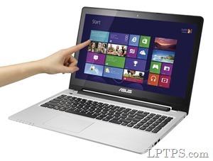 Best-ASUS-Laptop-2015