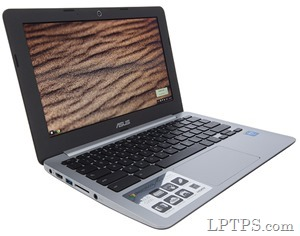 Best-ASUS-Laptop-2015