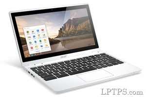 Best-Acer-Chromebook
