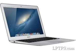 Best-Apple-MacBook