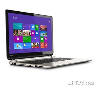 Best-Toshiba-Laptop