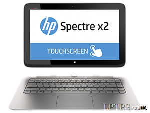 HP-13-inch-Laptop