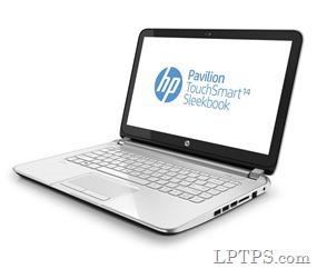 HP-Notebook-2015