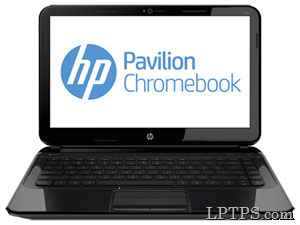 Hp-Budget-Laptop