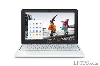 Best Lightweight Laptops – March 2015