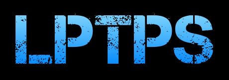 LPTPS
