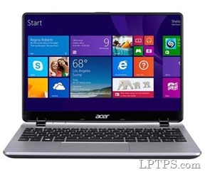 Aspire-V3-Notebook-400