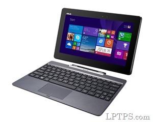 Best-ASUS-Laptop