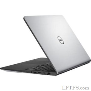 Best-Dell-Laptop