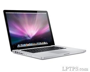 Best-Multimedia-Laptop
