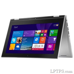 Dell-Laptop-under-400