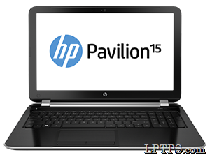 HP-Laptop-2015