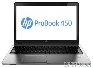 HP-Windows-7-Laptop
