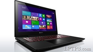 Lenovo-Laptop-2015