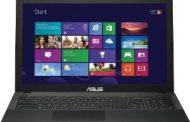 ASUS D550CA-BH31 Review