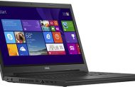 Dell Inspiron i3542-5000BK Review