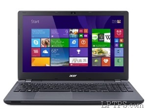 10 Best 15-Inch Laptops under $500 – 2015