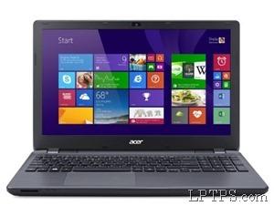Acer Aspire E5-571-58CG