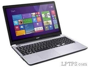 Acer Aspire V 15 Touch V3-572P-326T