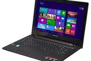 Lenovo G50-80 80E501U3US Review