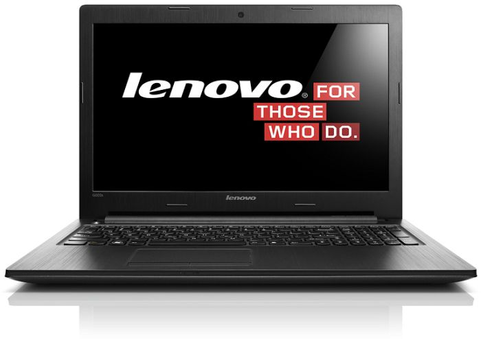 Lenovo G500 59385443 Review