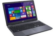 Acer Aspire E5-571-56UQ Review