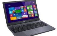 Acer Aspire E5-571-56UQ Review