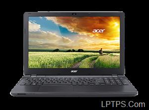 Acer Aspire E 15 E5-571-7776