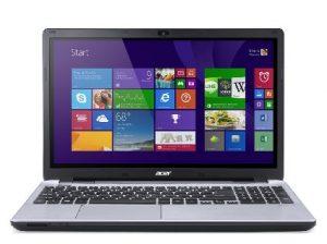Acer Aspire V3-572P-540V