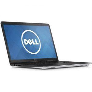 Dell Inspiron i5547-3751sLV