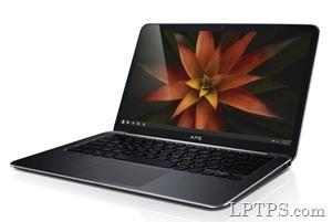 Dell XPS 13 Ultrabook Newest Model