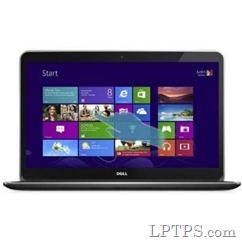 Dell XPS 15-8949sLV